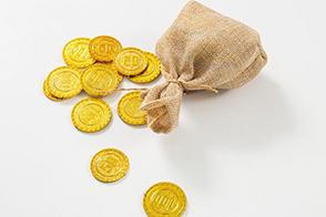 利润是借方余额,怎样计提企业所得税?